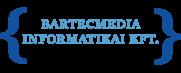 Bartecmedia Informatikai Kft.